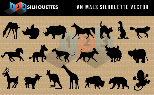 animals-silhouette-vector-cover-image copy
