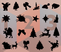 chirstmas-silhouette-vector-les cover-image copy