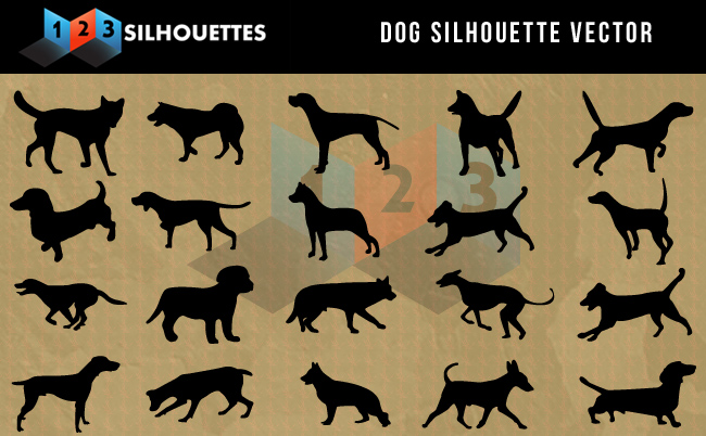 dog-silhouette-vector-cover-image copy