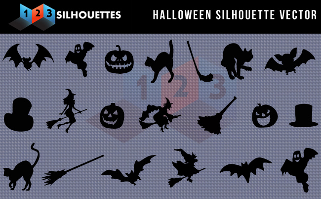 Halloween-silhouette-vector-cover-image copy