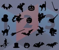 halloween-silhouette-vector-les cover-image copy