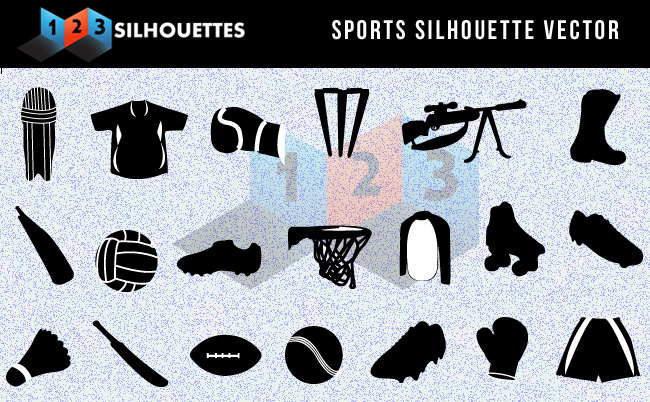 sports-silhouette-vector-cover-image copy