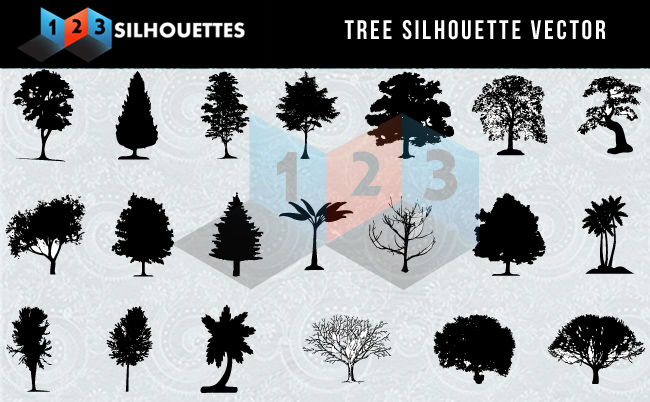 tree-silhouette-vector-cover-image copy