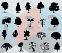 tree-silhouette-vector-les cover-image copy