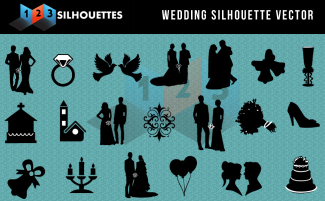 wedding-silhouette-vector-cover-image copy
