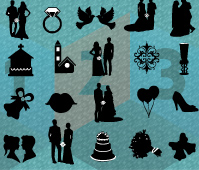 wedding-silhouette-vector-les cover-image copy