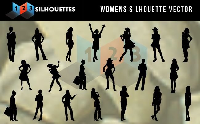 women-silhouette-vector-cover-image copy