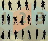 womens-silhouette-vector-les cover-image copy